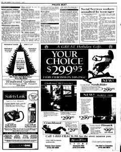 Annapolis Capital, December 01, 1995, Page 8