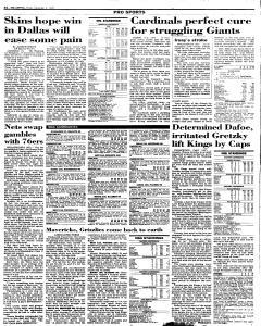 Annapolis Capital, December 01, 1995, Page 30