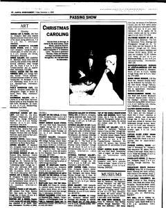 Annapolis Capital, December 01, 1995, Page 48