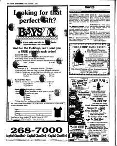 Annapolis Capital, December 01, 1995, Page 58