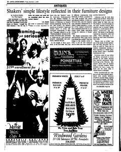 Annapolis Capital, December 01, 1995, Page 64