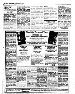 Annapolis Capital, December 01, 1995, Page 66