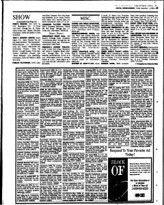 Annapolis Capital, December 01, 1995, Page 67