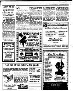 Annapolis Capital, December 01, 1995, Page 61