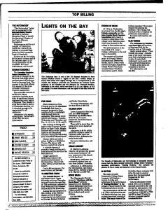 Annapolis Capital, December 01, 1995, Page 35