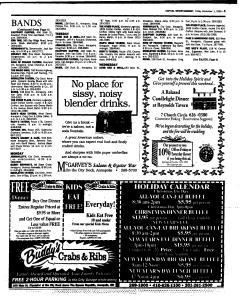 Annapolis Capital, December 01, 1995, Page 37