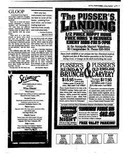 Annapolis Capital, December 01, 1995, Page 39
