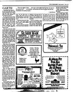 Annapolis Capital, December 01, 1995, Page 45