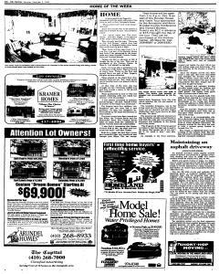 Annapolis Capital, December 02, 1995, Page 34