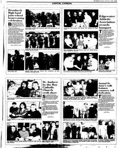 Annapolis Capital, December 02, 1995, Page 31