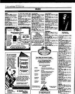 Annapolis Capital, December 08, 1995, Page 44