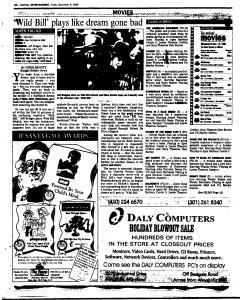 Annapolis Capital, December 08, 1995, Page 62