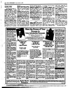 Annapolis Capital, December 08, 1995, Page 78