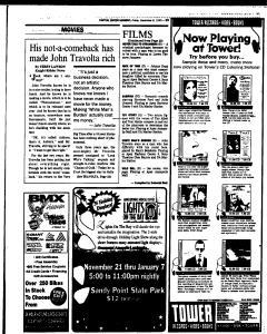 Annapolis Capital, December 08, 1995, Page 65