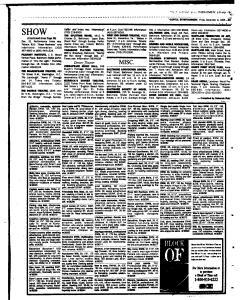 Annapolis Capital, December 08, 1995, Page 79
