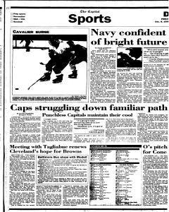 Annapolis Capital, December 08, 1995, Page 37
