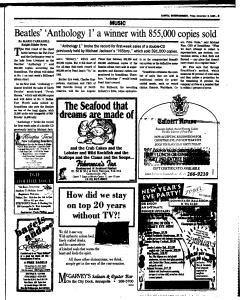 Annapolis Capital, December 08, 1995, Page 49