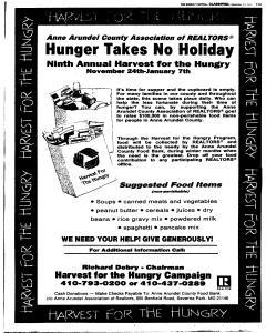 Annapolis Capital, December 10, 1995, Page 65