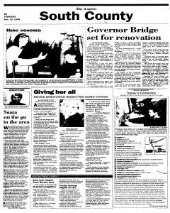 Annapolis Capital, December 14, 1995, Page 18