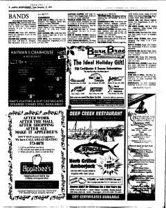 Annapolis Capital, December 15, 1995, Page 42