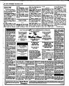 Annapolis Capital, December 15, 1995, Page 74