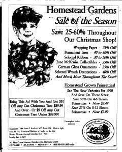 Annapolis Capital, December 15, 1995, Page 55