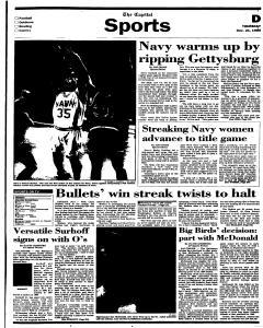 Annapolis Capital, December 21, 1995, Page 39