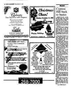 Annapolis Capital, December 22, 1995, Page 44
