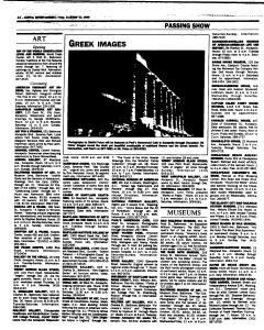 Annapolis Capital, December 22, 1995, Page 46