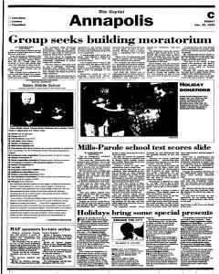 Annapolis Capital, December 22, 1995, Page 17