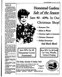 Annapolis Capital, December 22, 1995, Page 56