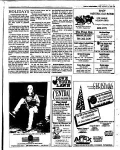 Annapolis Capital, December 22, 1995, Page 60