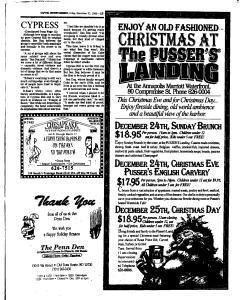 Annapolis Capital, December 22, 1995, Page 45