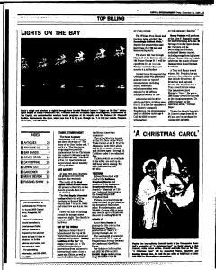 Annapolis Capital, December 22, 1995, Page 35
