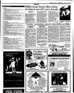 Annapolis Capital, December 24, 1995, Page 39