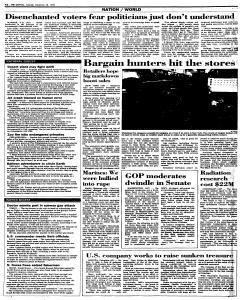 Annapolis Capital, December 26, 1995, Page 2