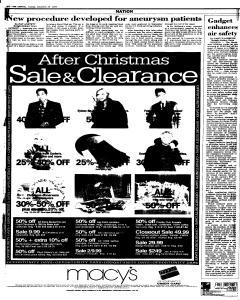 Annapolis Capital, December 26, 1995, Page 8