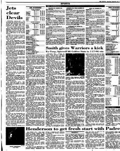 Annapolis Capital, December 30, 1995, Page 35