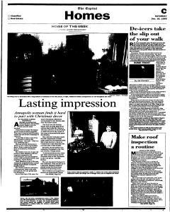 Annapolis Capital, December 30, 1995, Page 19