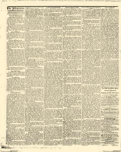 Alleganian, February 08, 1865, Page 2