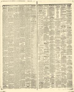 Alleganian, February 15, 1865, Page 3