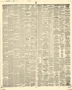 Alleganian, February 22, 1865, Page 3