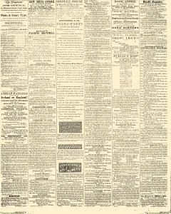 Alleganian, June 21, 1865, Page 2