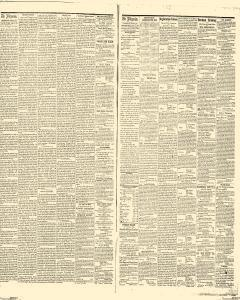 Alleganian, September 13, 1865, Page 3