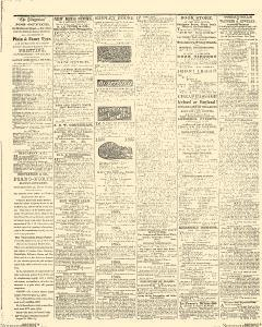 Alleganian, October 11, 1865, Page 2