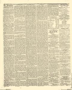 Alleganian, November 08, 1865, Page 2