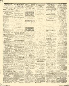 Alleganian, November 22, 1865, Page 2