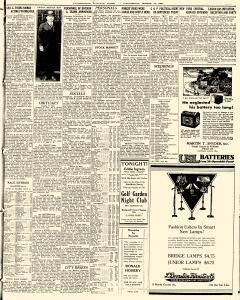 Cumberland Evening Times, March 11, 1931, Page 5