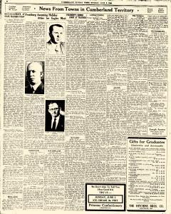 Cumberland Times, June 09, 1935, Page 18