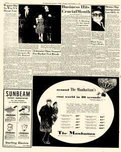 Cumberland Times, November 03, 1957, Page 2